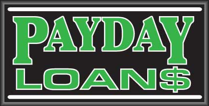 Payday loan process server picture 7