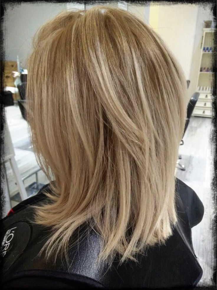 Balayage Extra Claro Tonos Beiges Tintes Color De Pelo Rubio  hairlook hairstyles rubio hairlook hairstyles party  hairlook hairstyles rizado  hairlook hairstyles draw  h...