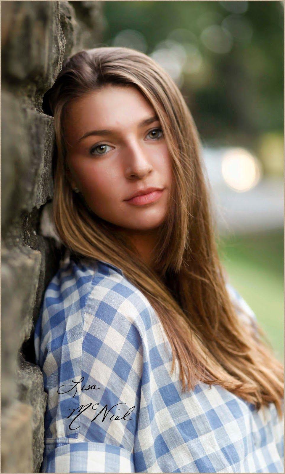 girl mound pics
