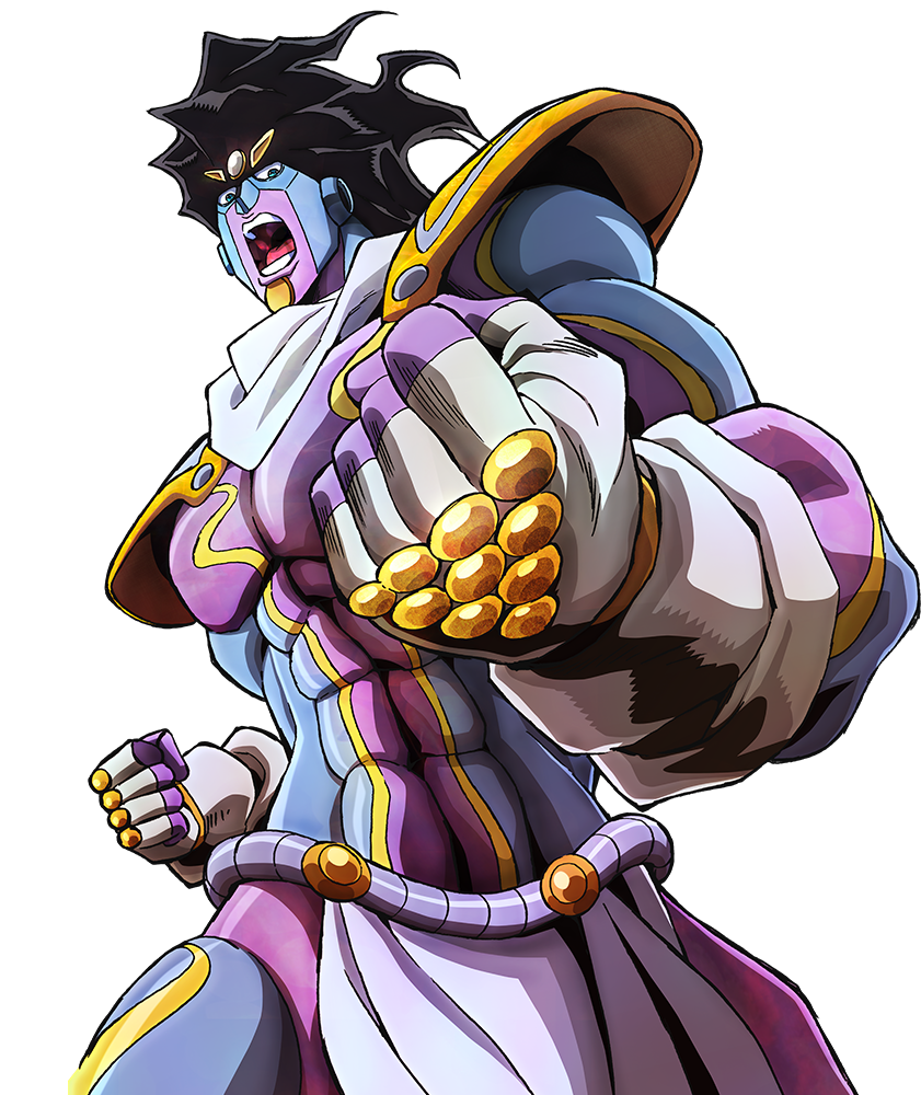 Part 4 Star Platinum Art In 2020 Jojo Bizarre Jojo Bizzare Adventure Jojo S Bizarre Adventure