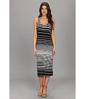Brigitte Bailey Lila Midi Dress Price