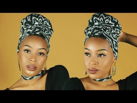 Justice Girls Dance Head wrap New With Tags
