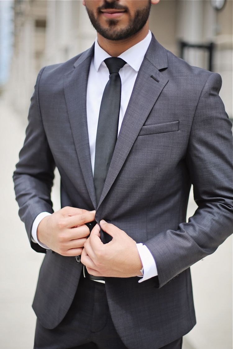 Occasion dressing the neat fit boys fashion u hairstyles pinterest