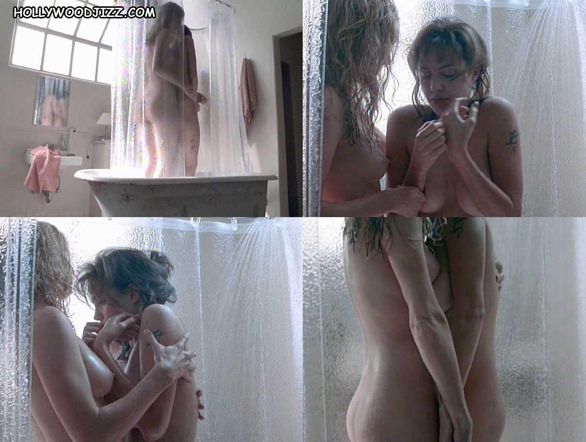 Angelina Jolie Topless Pics pin on angelina jolie
