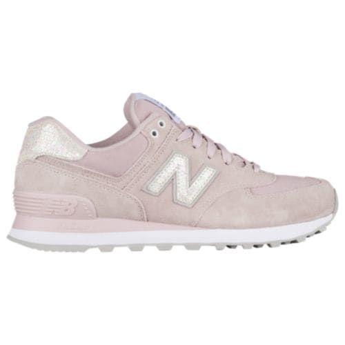 30cfbef336d29a New Balance 574 - Women s   I Love Shoes!   Pinterest
