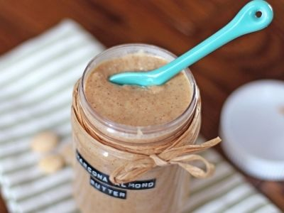 Protein powder to help you lose weight image 8