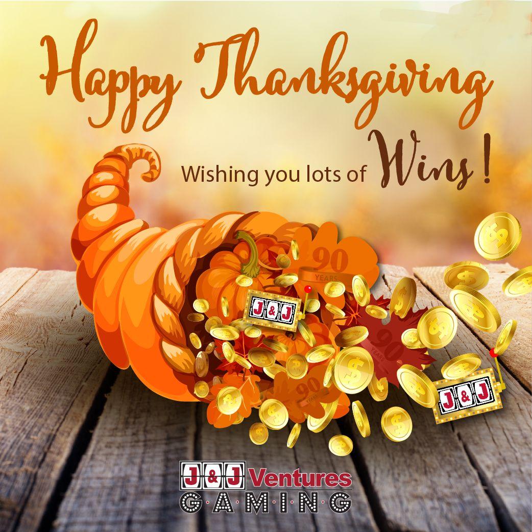 Thanksgiving Happy Thanksgiving Happy Thanksgiving