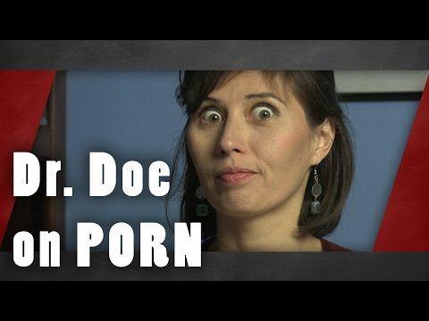 pornyoutube-sex