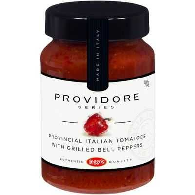 Woolworths Online Buy Groceries Online Buying Groceries Online Baby Tomatoes Pasta Sauce