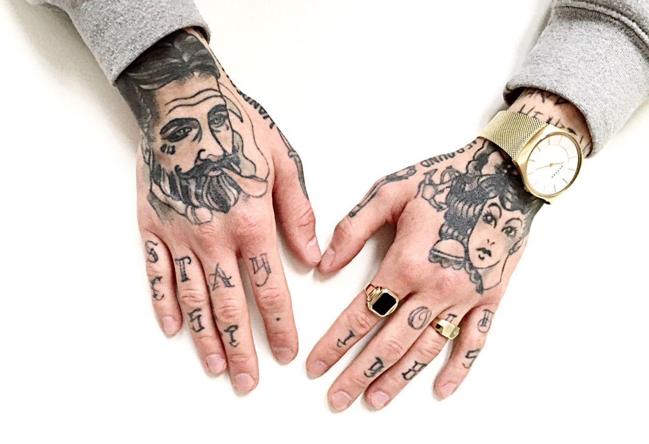 Lower back tattoo ideas for men pin by ryan cain on tat  pinterest  tattoo legs tattoo and body art