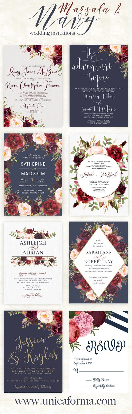 wedding invitations that look like theatre tickets%0A manager objective for resume