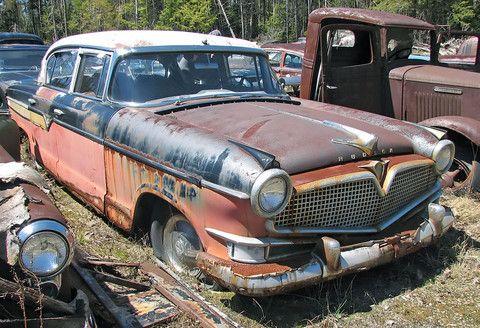 Fs A Maine Junk Yard M 480x328