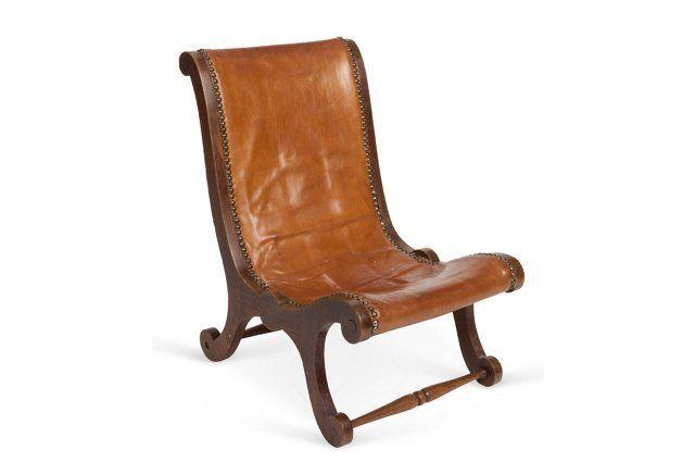 Fabulous Antique Sleigh Chair Lake Fun Cabin Furniture Furniture Spiritservingveterans Wood Chair Design Ideas Spiritservingveteransorg