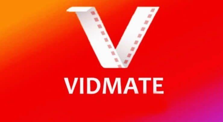 Vidmate APK Free Install & Video Downloader App For