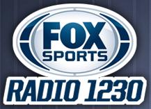Wbet Foxsportsradio1230 Logo Png Sport Radio Radio Buick Logo