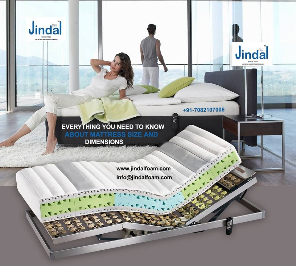 Are You Looking For High Quality Online Mattresses In India Visit