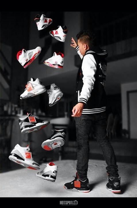 b95cef3280c7 Sneakerhead