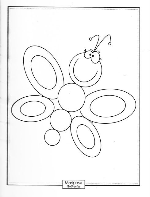 Libro Para Colorear De Carmen Hunt 005 Jpg Butterfly Coloring Page Coloring Pages Cool Coloring Pages