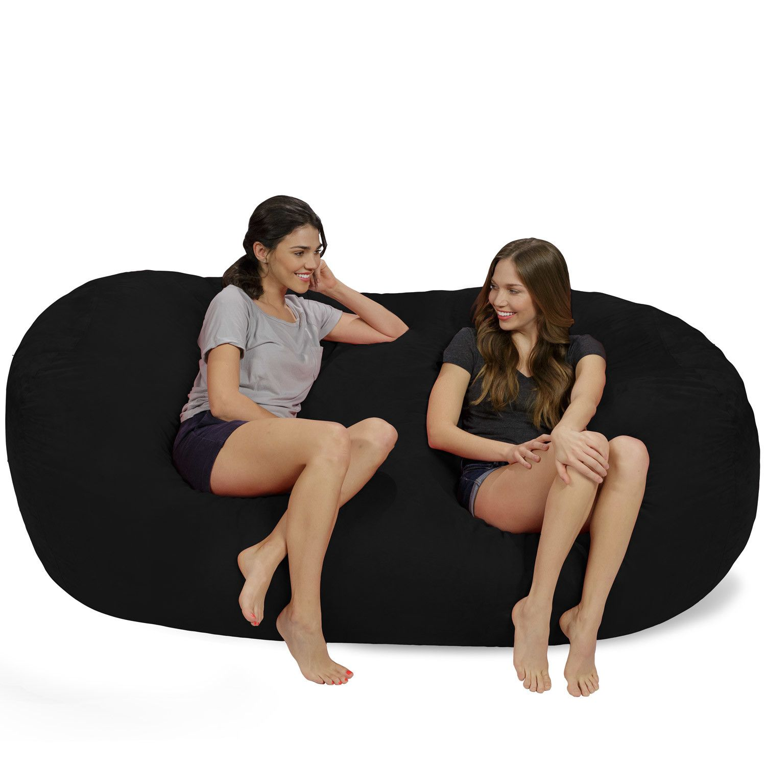 Shop AllModern for Bean Bags for the best selection in