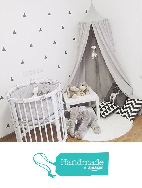 Play CanopyHanging Play TentBed CanopyNet curtainsKids Room Decor  sc 1 st  Pinterest : kids play canopy - memphite.com