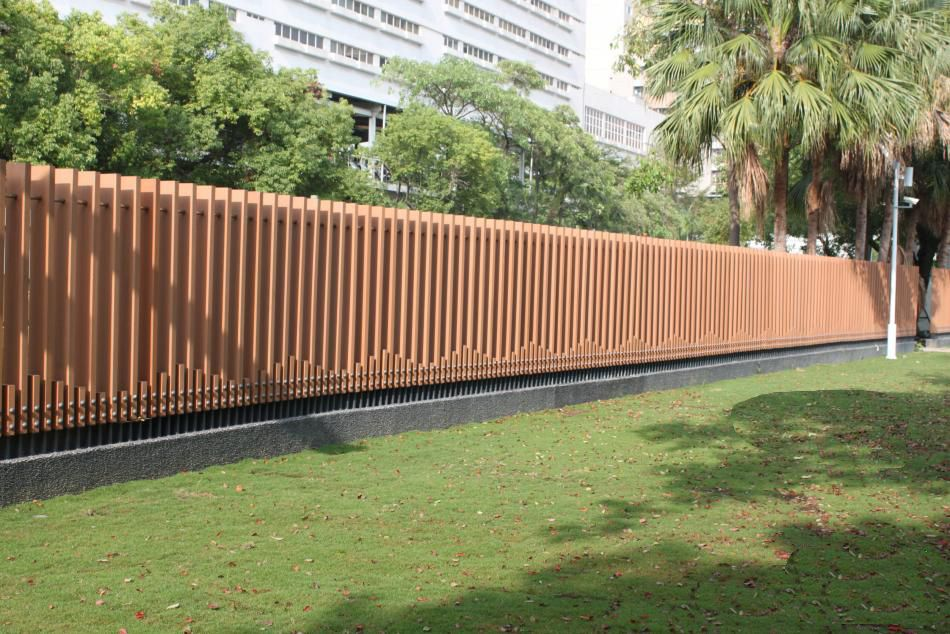 find this pin and more on cheap pvc u0026 wpc fence by wpcsupplier
