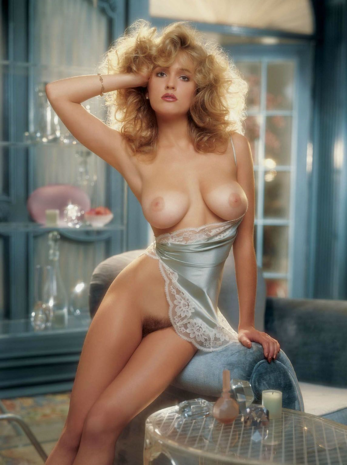 Penny nude photos-8824