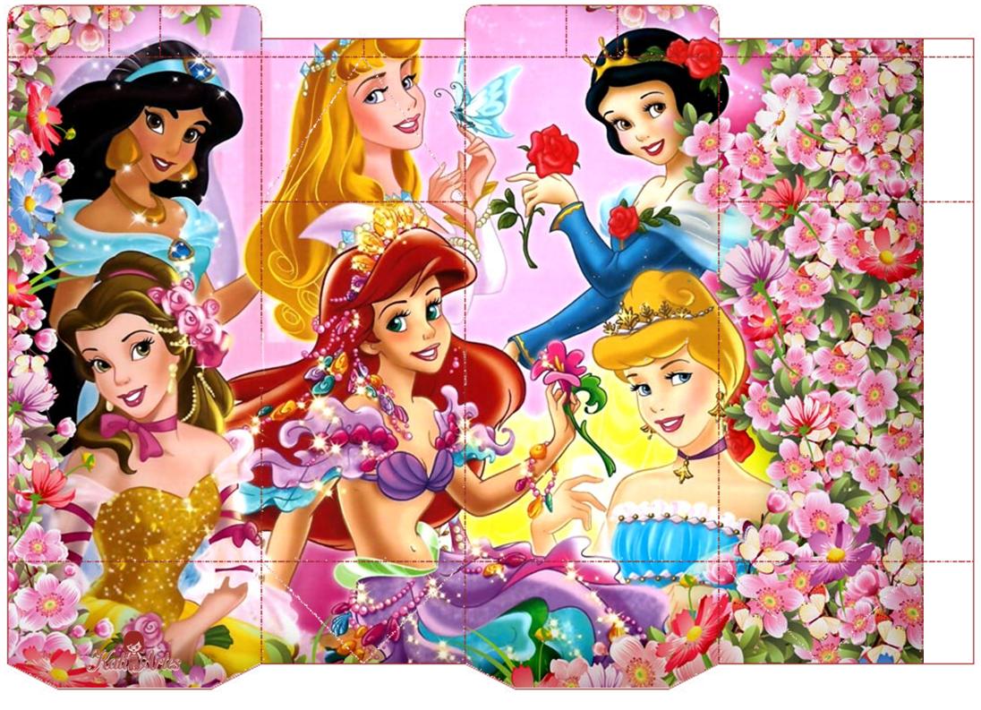http://eugeniakatia.blogspot.com/2014/10/caixas-princesas.html