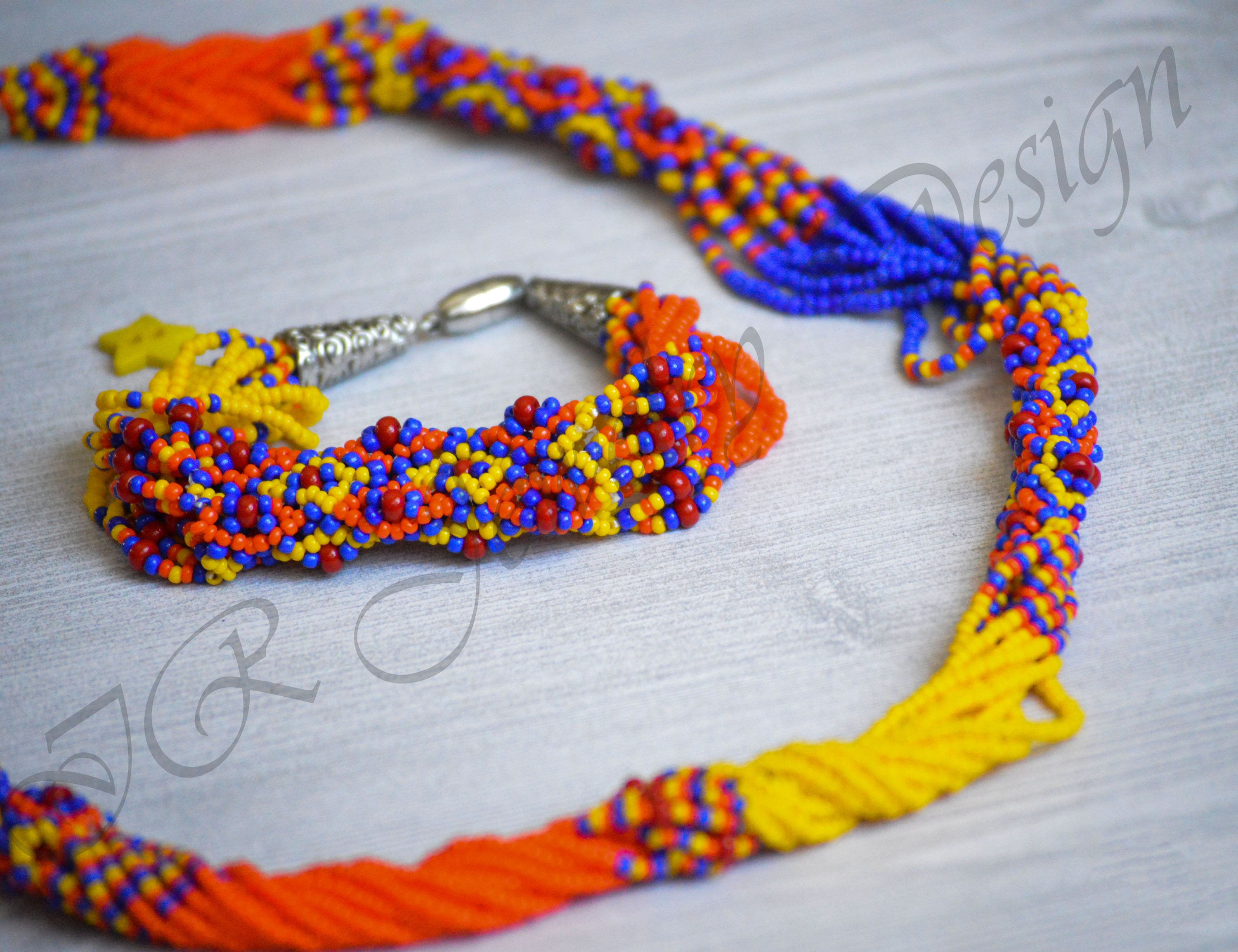 friendship strand bracelet video tutorial crafty braid img box embroidery