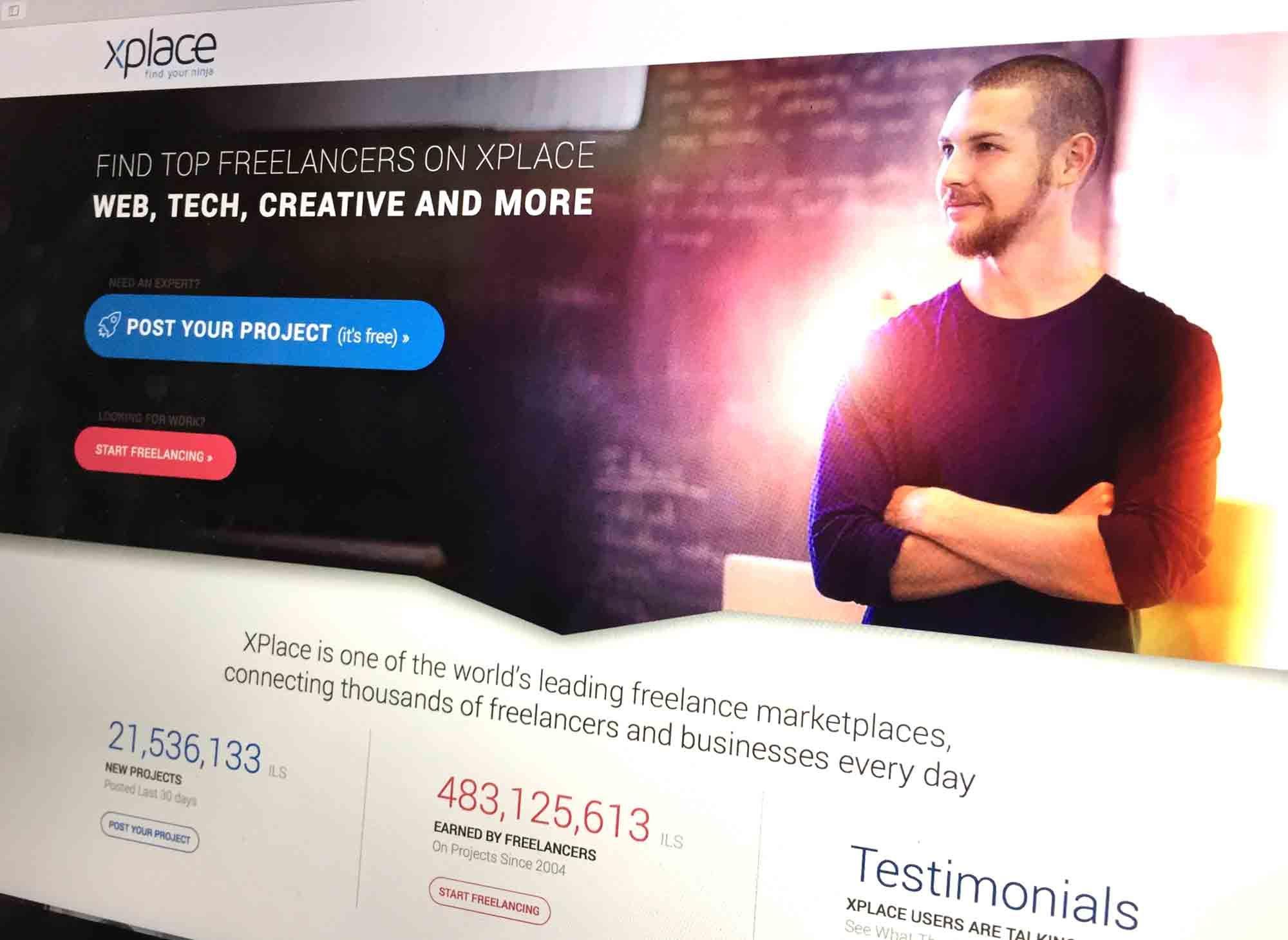 Online freelance jobs programming freelance translation