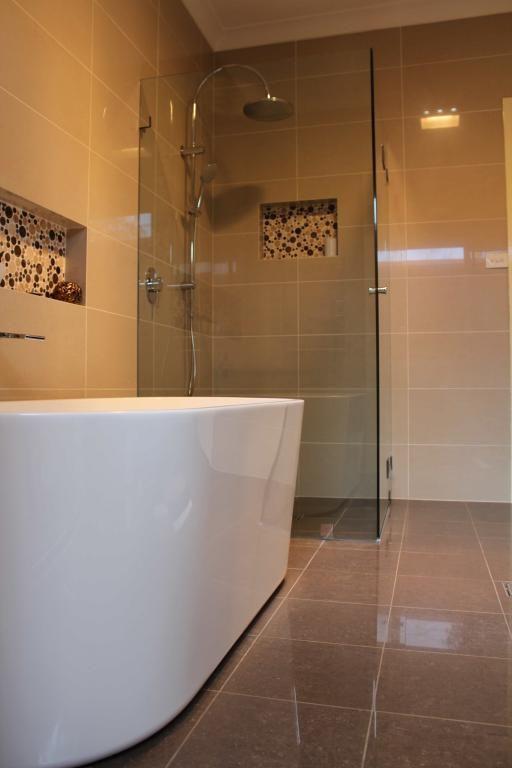 Your Ultimate Bathroom Renovation Timeline Timeline And Laundry - Bathroom renovation timeline