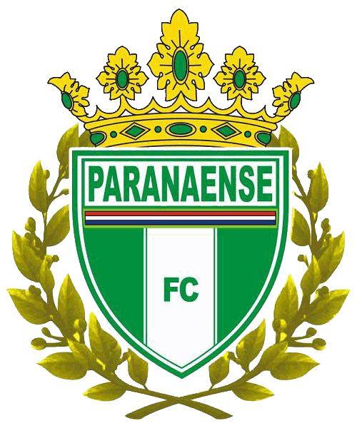 Resultado de imagem para Guaireña FC