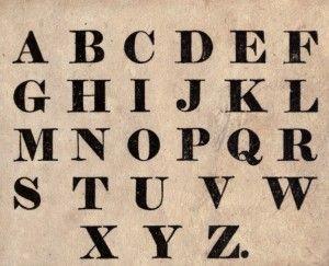Alphabet Lettering Alphabet Fonts Lettering Alphabet Lettering Fonts