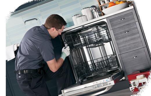 Nuances Of Refrigerator Repair Services In London Appliance Repair Service Dishwasher Repair Washer Repair