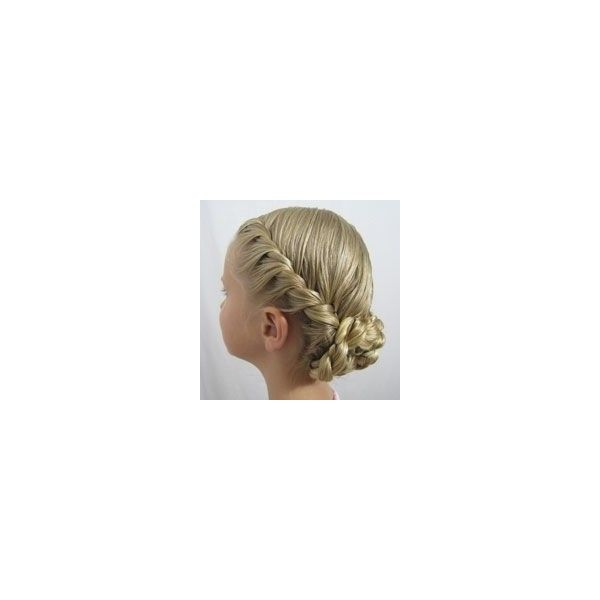 Fun Hair for Back to School via Polyvore featuring accessories, hair accessories and hair