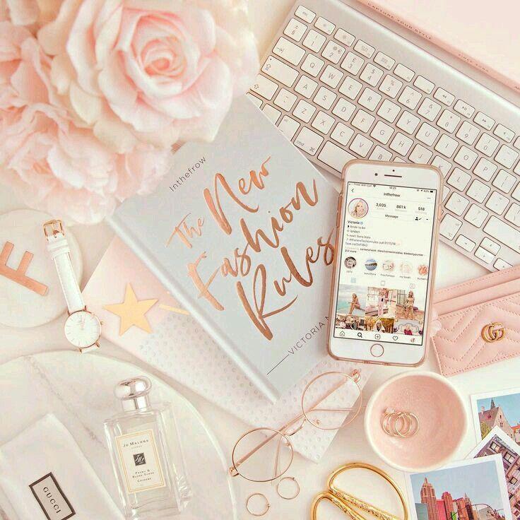 photo mohajabate par Mãrwä Rb | Truc rose, Esthétique rose, Fond d'écran téléphone