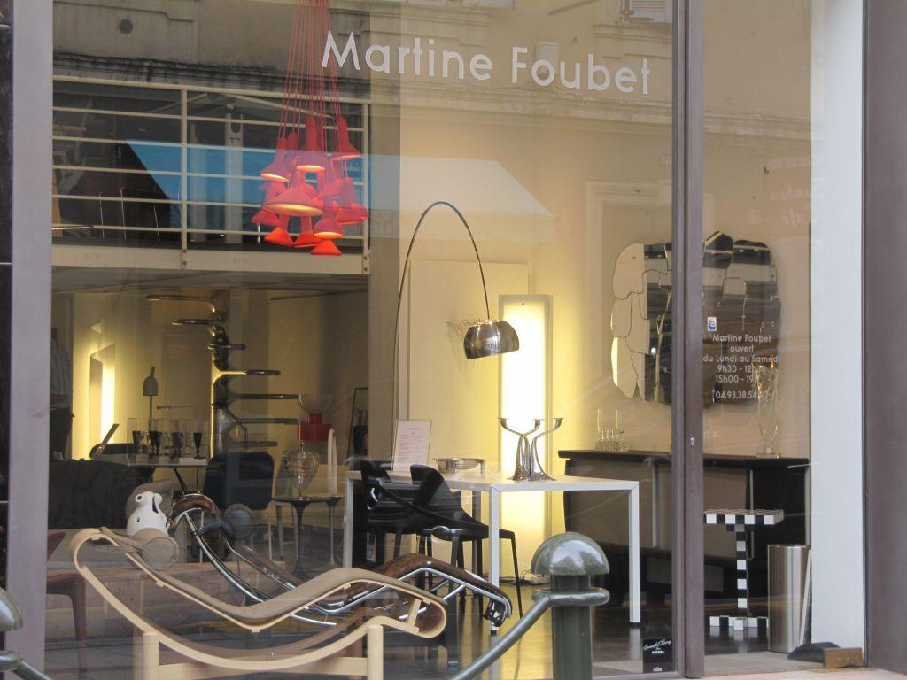 martine foubet cannes where pinterest cannes. Black Bedroom Furniture Sets. Home Design Ideas