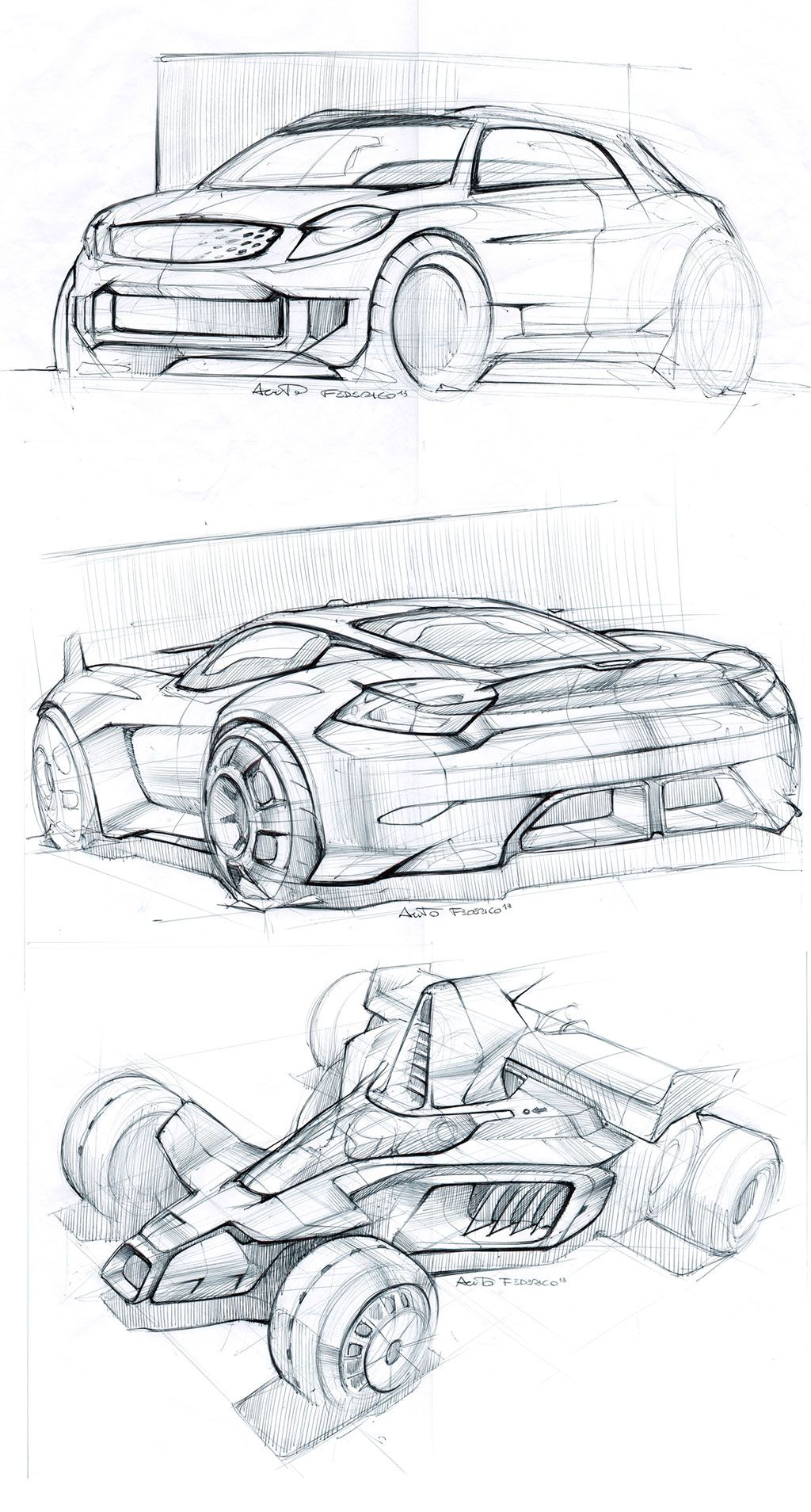 pin by gb 75 on sketching art