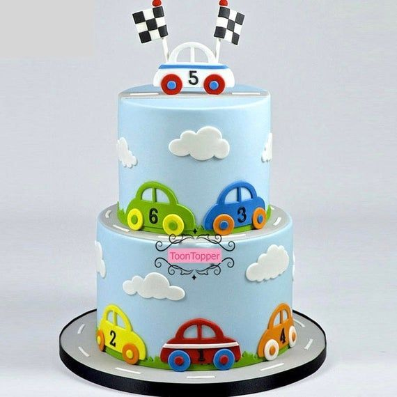 Car Set plastic fondant cutter cake mold fondant mold fondant cake decorating tools sugarcraft bakeware #cakedecorating