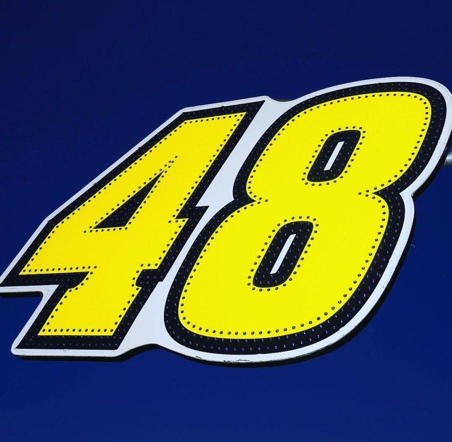 Pin by Jerry Piotrowski on NASCAR Chevrolet logo