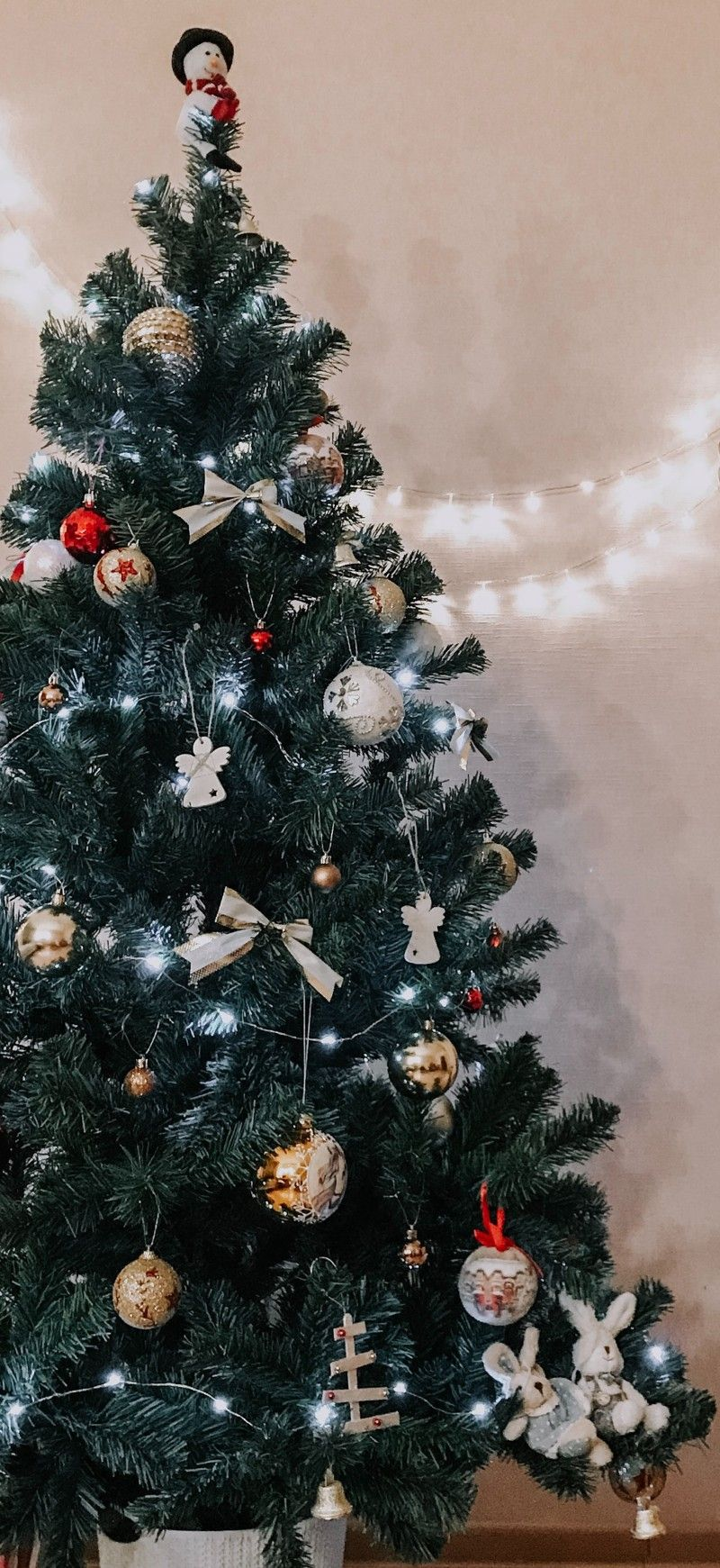 크리스마스 아이폰 고화질 배경화면 네이버 블로그 크리스마스 트리 크리스마스 배경 이미지 크리스마스 배경화면