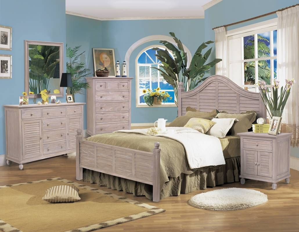 Seagrass Bedroom Furniture - Interior Paint Colors Bedroom Check ...