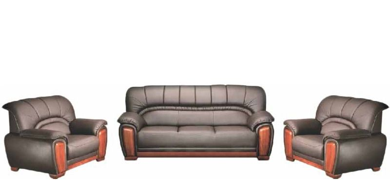 Image For Godrej Sofa Set Price List Sofa Set Ideas Sofa Set Price Sofa Set Sofa Design
