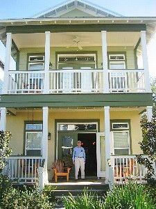 Seacrest Beach House Rental Your Beach Home For Your