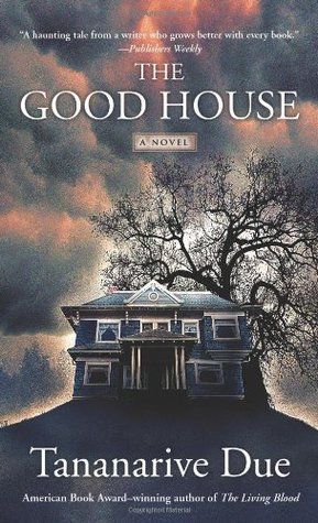 13 Spooky Books Like THE HAUNTING OF HILL HOUSE | Book Lists | Books