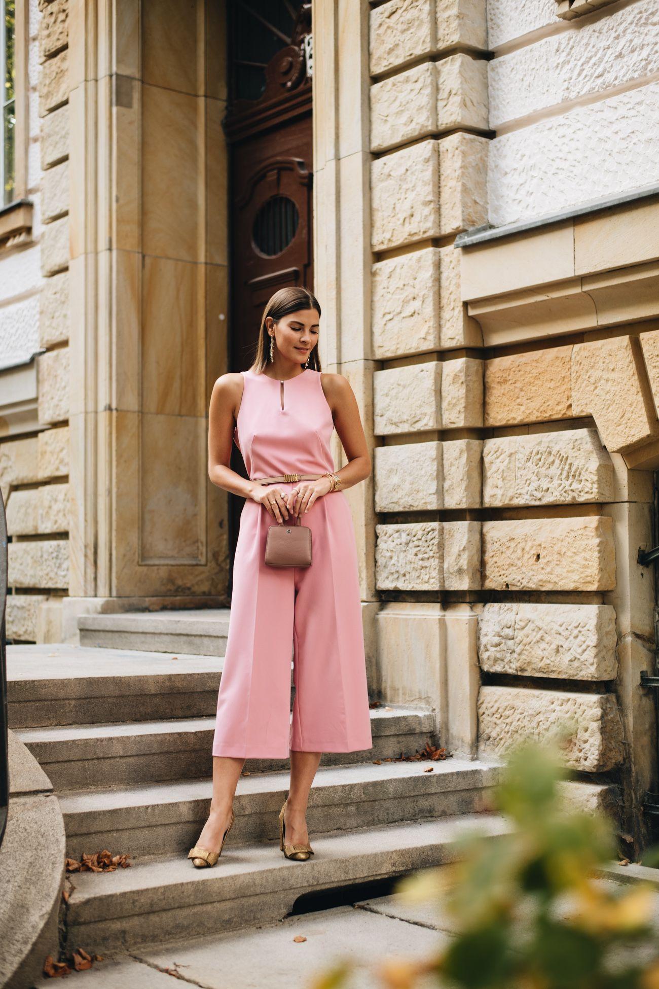 Modetrends 2019 Trendfarben Im Fruhjahr Sommer Women S Fashion