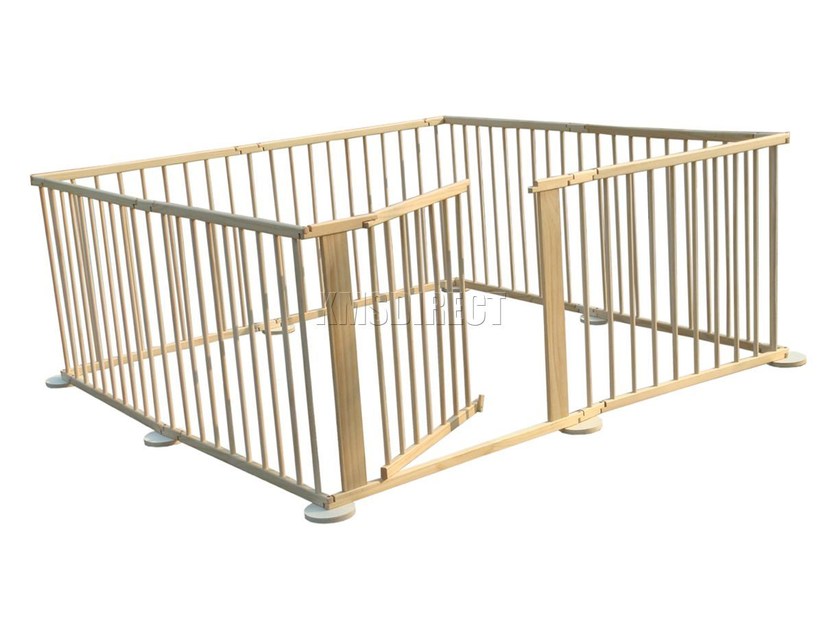 20 Baby Playpen Room Divider Best Quality Furniture Check more at