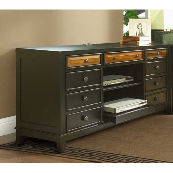 Awesome Office Credenza File Cabinet