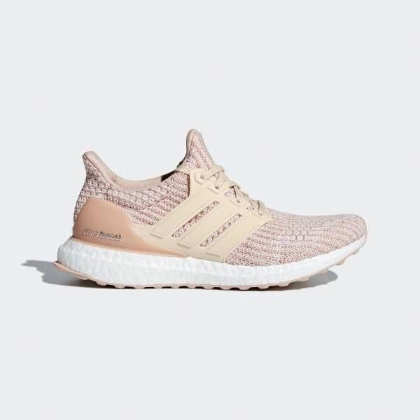 2563de967d74c Brand New ADIDAS Ultra Boost- Womens - Size 8  fashion  clothing  shoes   accessories  womensshoes  athleticshoes  ad (ebay link)  B.O.C.Womensshoes