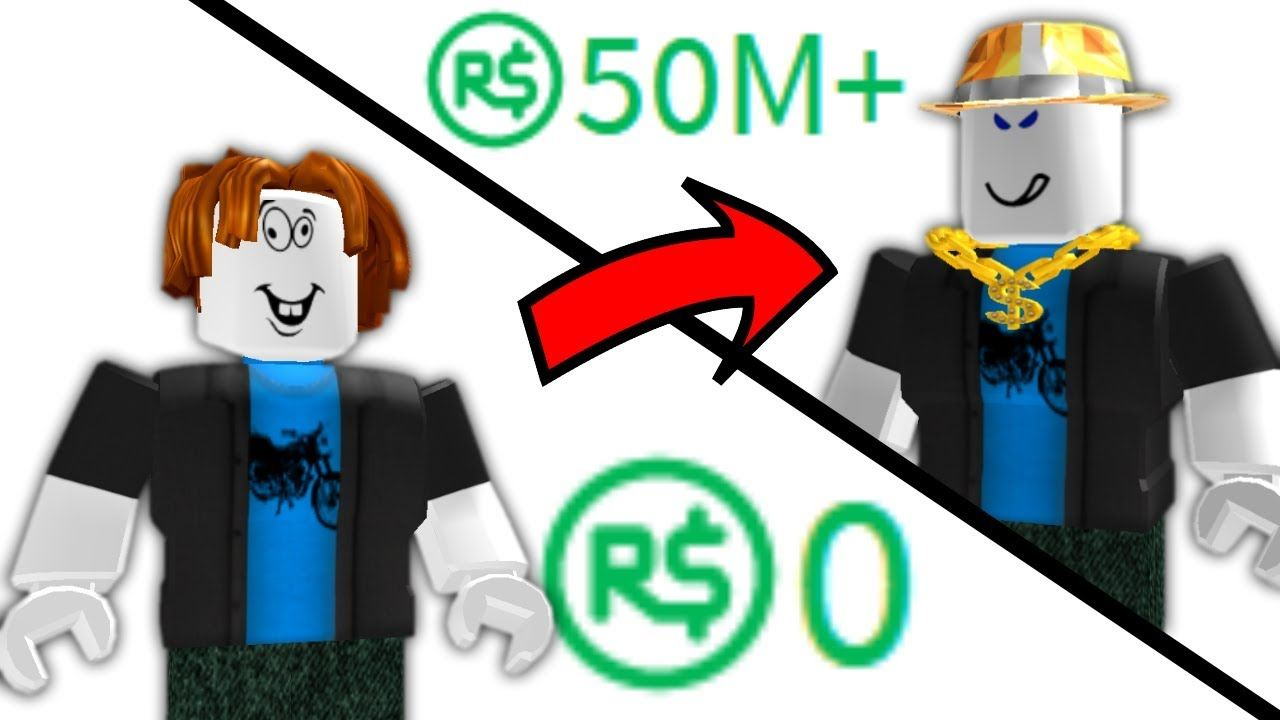 Roblox Hack Robux 2018 For Xbox Android Ios And Pc Roblox