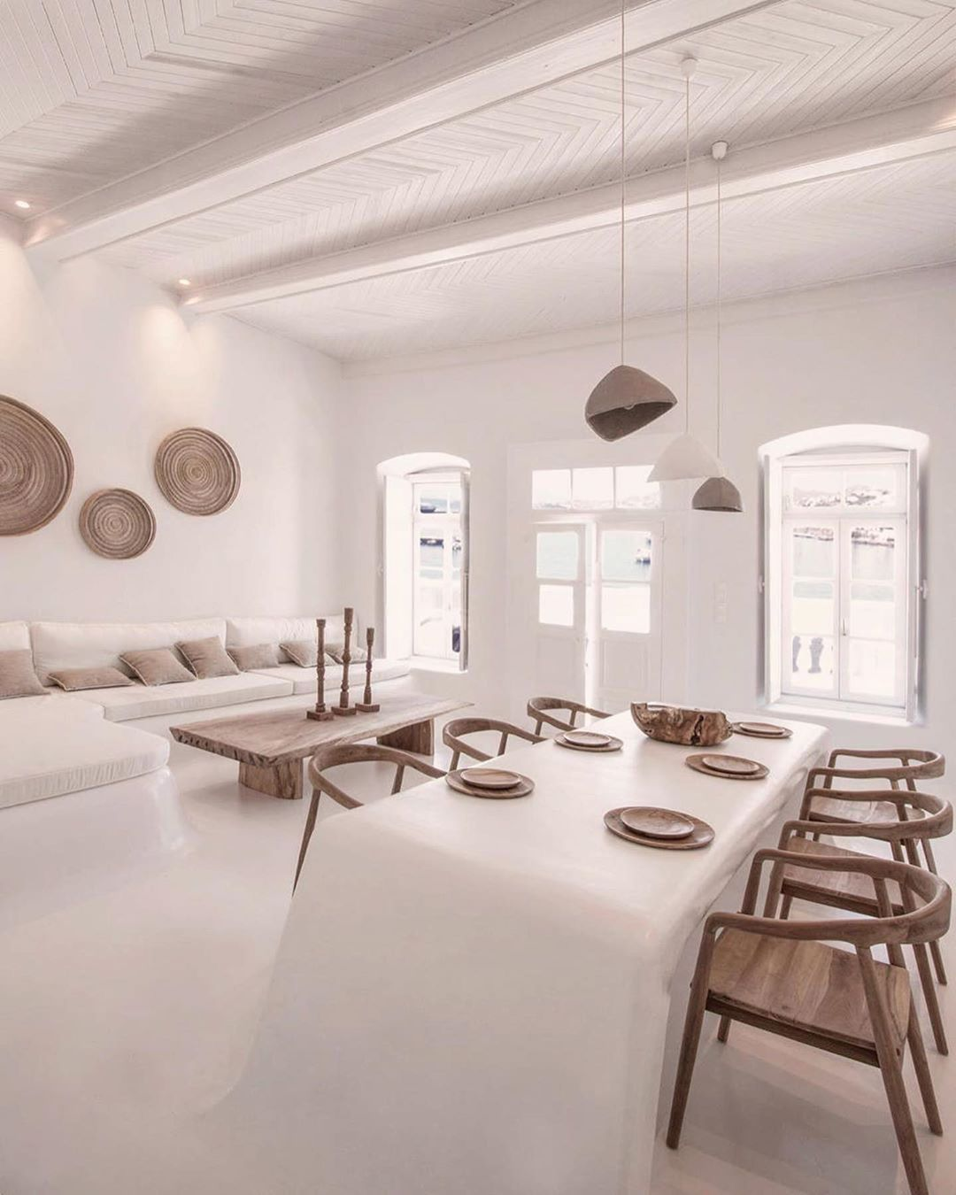 Best Home Decor Lines Best Interior Design Home Decor Elegant Home Decor